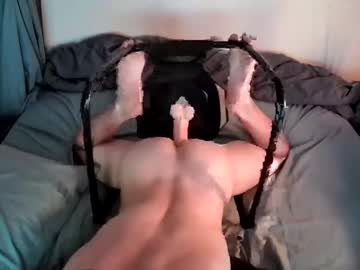 perrfect_strangerr record show with cum from Chaturbate