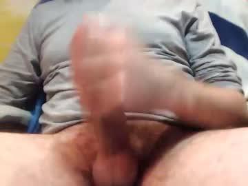 024ant420 record private sex video
