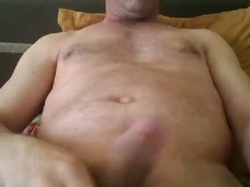 hornycamboy72xx record public show video from Chaturbate