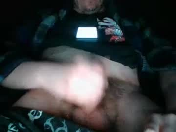 bigcountry0156 record webcam show from Chaturbate