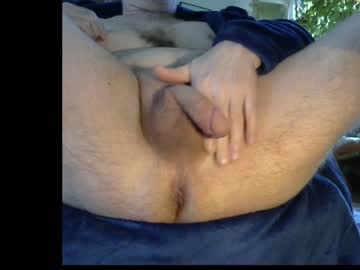 nice_boy33333 toying record