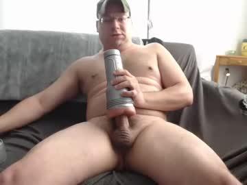 farmmilker420 toying