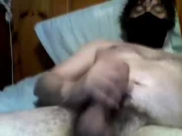 my2blueys record webcam show from Chaturbate.com