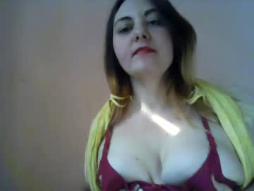 scarletzflower record private sex video from Chaturbate