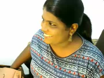 sultryindian100 chaturbate xxx