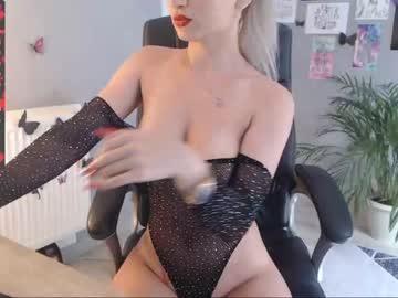 bella_miax private webcam from Chaturbate