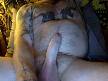 neil_ythere chaturbate