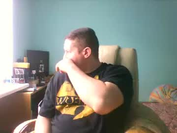 pablitos29 blowjob video from Chaturbate.com