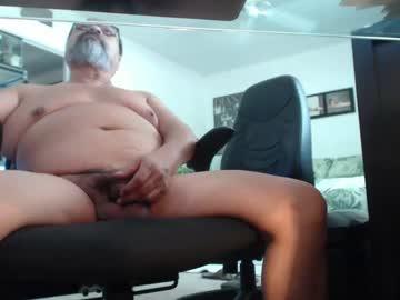 charlieo1953 nude