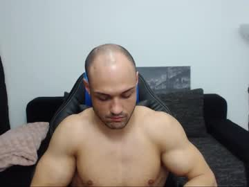 jhonnyboy007 record private webcam from Chaturbate.com