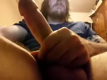 localbudtender webcam record