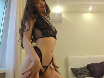 muslim_candy record private show from Chaturbate.com