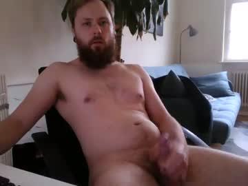 beardycock4u cum record
