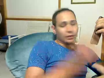 jeen1421 chaturbate video with toys