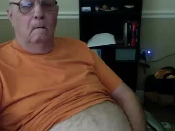 oldjgt record private webcam from Chaturbate.com