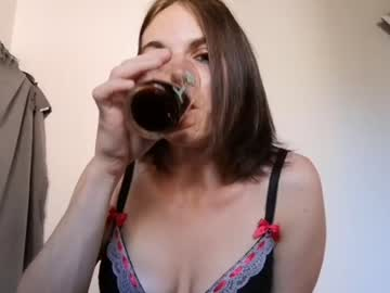 danielafrench blowjob show