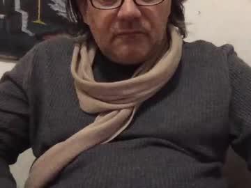 oraldudehere record private webcam from Chaturbate.com