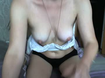 canabisgirl chaturbate public webcam video