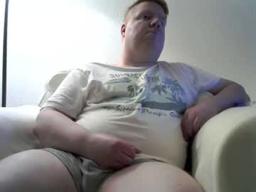 chubby_david chaturbate webcam video