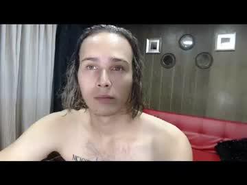 ktire_tatoo chaturbate record