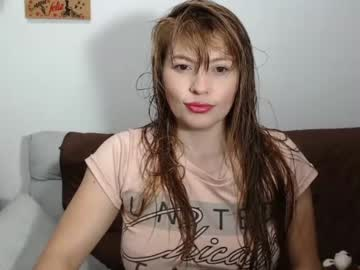 vanessahoppen record cam video from Chaturbate