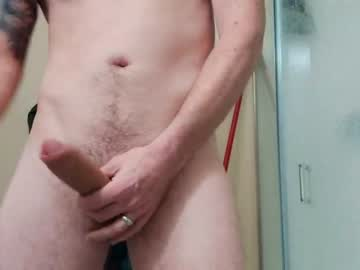 cumshow0420 private webcam from Chaturbate