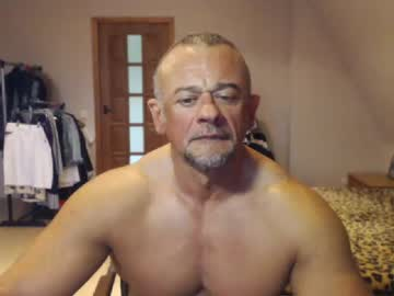 artoriuskastus private sex video from Chaturbate