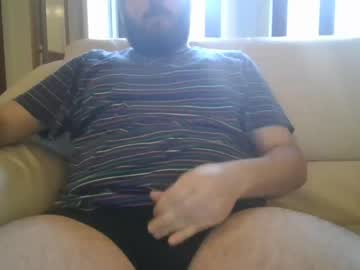 johnbynum1 record video with toys from Chaturbate.com