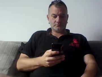 dirkdjay72 record cam show from Chaturbate