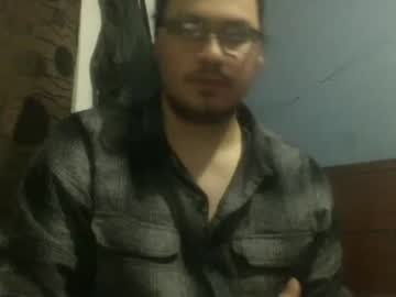 kevin24_xxx record private sex show from Chaturbate.com