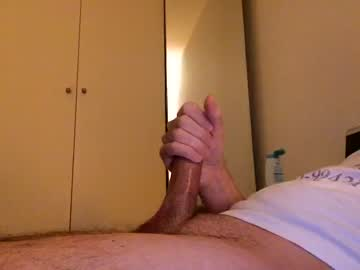 xxx_xxx_xxx_xxx record public webcam video from Chaturbate