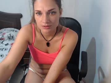 salomesaints chaturbate toying