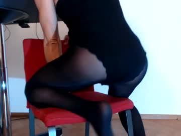 hornybum7 chaturbate webcam