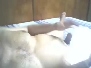 jrnew record video from Chaturbate