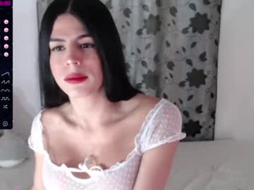 angel_sexyxxx record video with toys from Chaturbate.com