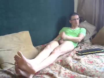 moovurey16 show with cum from Chaturbate