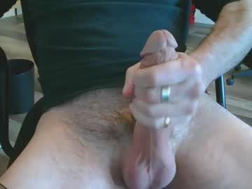 playingwithfire69 private from Chaturbate.com
