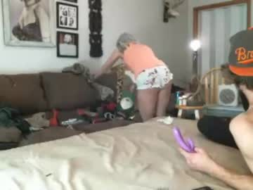vanyllatwylyght record private show from Chaturbate