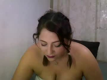 butterflywtf cam show from Chaturbate.com