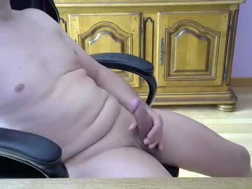 dogg21000 video with toys from Chaturbate.com