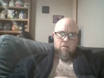 aussieguy73 private show from Chaturbate
