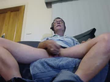 aussiemalet record premium show video from Chaturbate