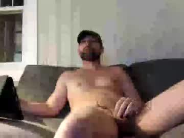 fun6978 chaturbate webcam