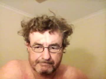 macktaffy7 chaturbate webcam