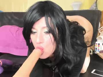 alischka private sex show from Chaturbate