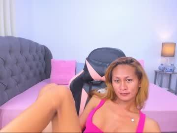 sweetasianlovemarie private webcam from Chaturbate.com