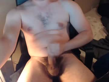 br1k video with dildo from Chaturbate