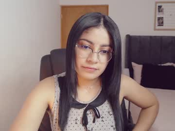 maite_kanes private sex video from Chaturbate
