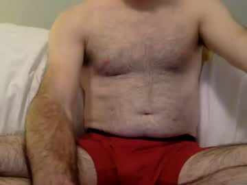 yesindeed999 private sex show from Chaturbate.com
