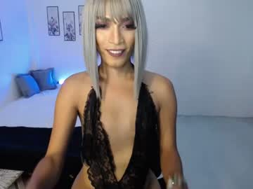 ladyboy_loverx record private XXX show from Chaturbate.com